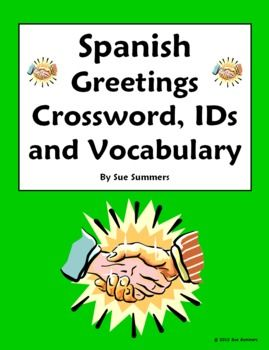1000+ images about Spanish on Pinterest | Language, Spanish language ...