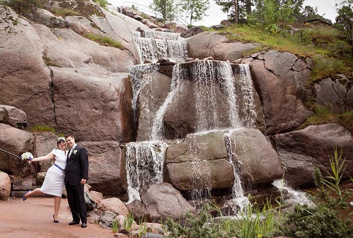 wedding by Studiohappymoment in Kotka, hääkuvaus Kotkassa