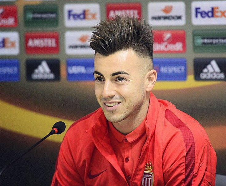 The 25 best soccer player haircuts ideas on pinterest soccer nice 30 awesome soccer player haircuts inspirational role models urmus Gallery
