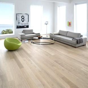 Modern Hardwood Floors Lake House Pinterest Hardwood Floors Modern And Floors
