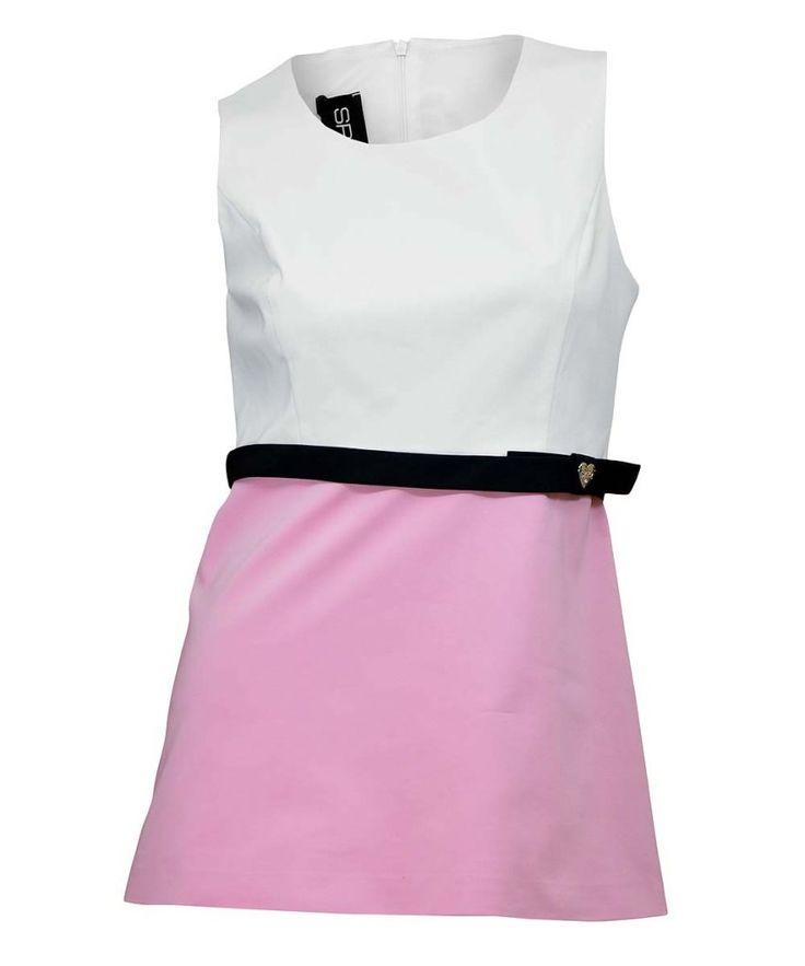 http://www.revolves.gr/shop/access-spell-μπλούζα-ροζ-5019/