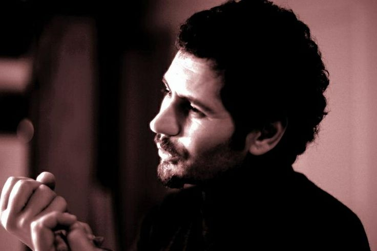 Intervista ad Artan Shabani, artista internazionale e ora anche Direttore della Galleria Nazionale delle Arti (Albania)