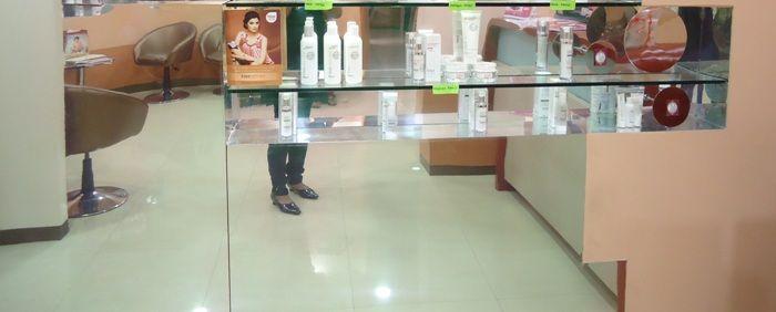 Kaya Skin Clinic 2