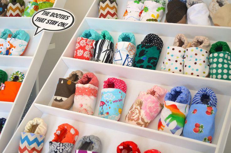 Rattle & Rock Markets - Baby and Kids Market www.rattleandrockmarkets.com