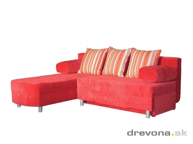 Interior Design - Sofas