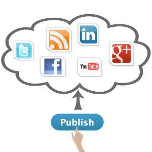 How often we should post on Social Media Sites?, when to post on #socialmedia sites, what to post on social networking sites on daily basis, what to post on