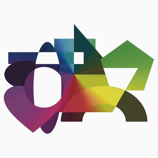 #Rainbow Shapes #Rainbow Circle #Rainbow Oval #Rainbow Rectangle #Rainbow Square #Rainbow Hexagon #Rainbow Star #Rainbow Triangle #Shapes  #Shapes t shirts #Circle #Circle t shirts #Oval #Oval t shirts #Rectangle #Rectangle t shirts  #Square #Square t shirts  #Hexagon #Hexagon t shirts  #Star #Star t shirts  #Triangle #Triangle t shirts #girls rainbow shirt #mens rainbow shirt #rainbow color t shirts