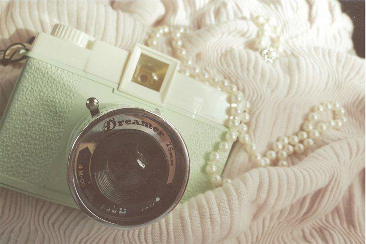 Как выбрать фотографа? Сейчас открывается свадебный сезон, поэтому особенно тщательно выбирайте фотографа на свадьбу.