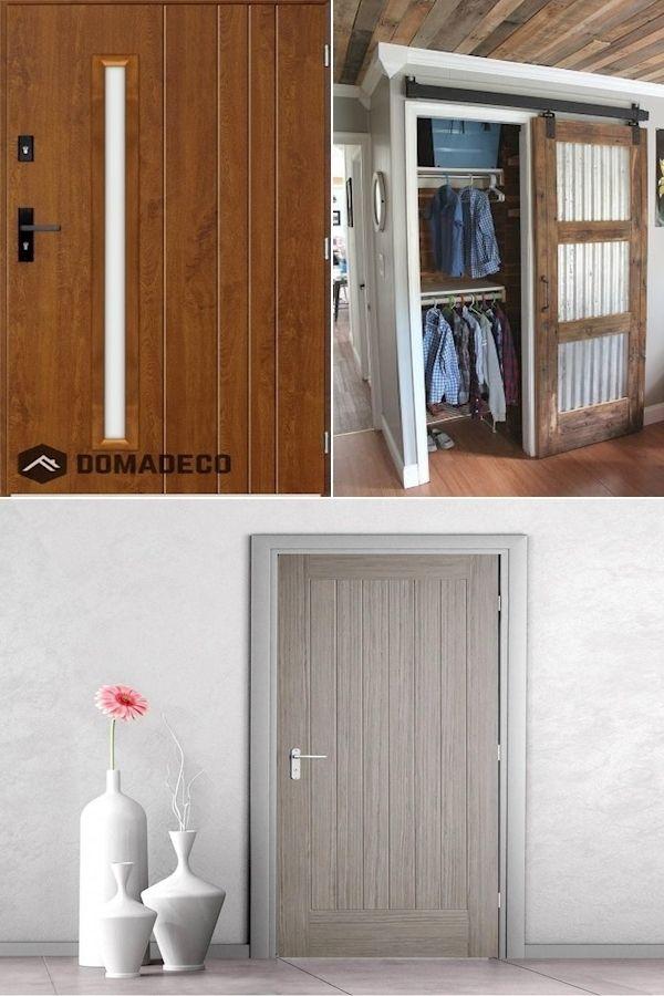 Wooden Door Brown Interior Doors Cost Of Solid Wood Interior Doors Wood Doors Interior Wood Doors Solid Wood Interior Door