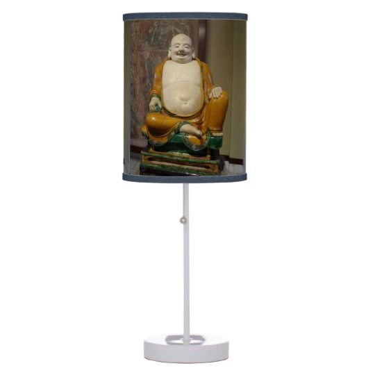 #zazzle #home #office #night #light #gift #giftidea #Ming #Table #Lamp