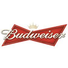 We appreciate Budweiser being one of our team's sponsors!