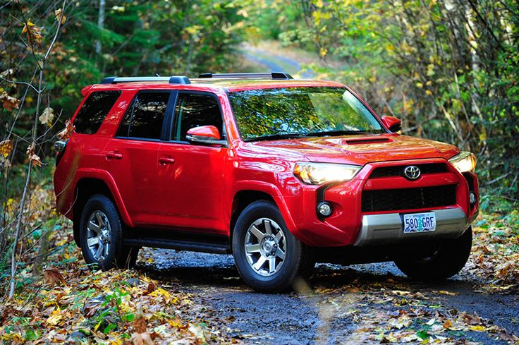 12 best toyota cars galery images on pinterest toyota cars toyota list of toyota cars see more here httpitalkaboutcars fandeluxe Images