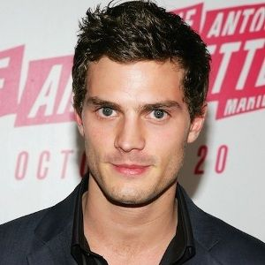 Jamie Dornan (Irish, Television Actor) was born on 01-05-1982.  Get more info like birth place, age, birth sign, biography, family, relation & latest news etc.