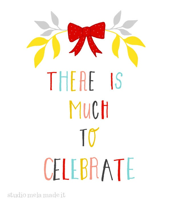 Celebrate Life Quotes: Best 25+ Celebration Quotes Ideas On Pinterest