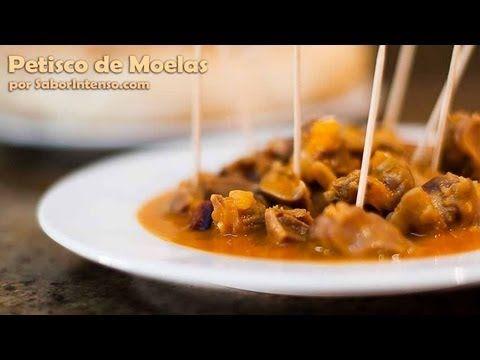 Les 510 meilleures images du tableau cuisine portugaise - Cuisine importe du portugal ...