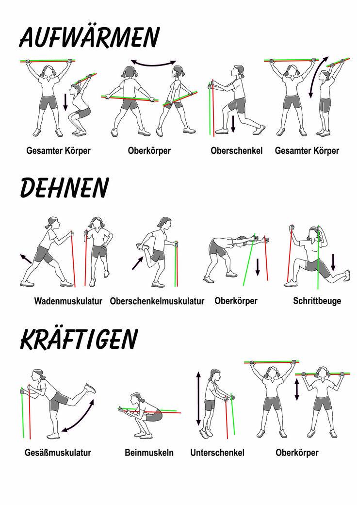 #Exercise, #Walking
