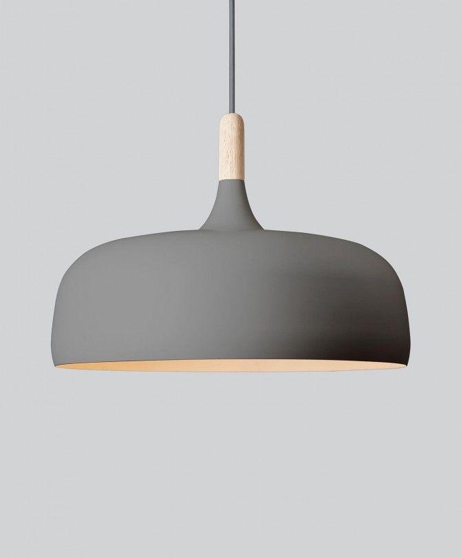 Mooie hanglamp voor boven de eettafel!!!