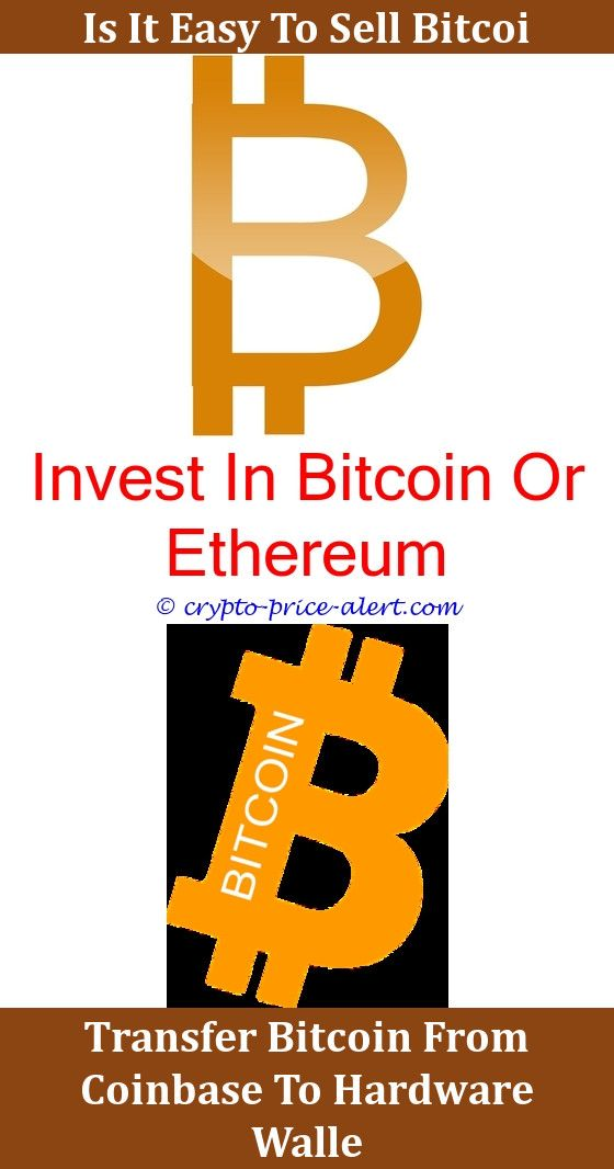 does vanguard invest in bitcoin