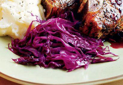 28 best images about manger local on pinterest lasagne gluten and focaccia - Conservation des betteraves rouges ...