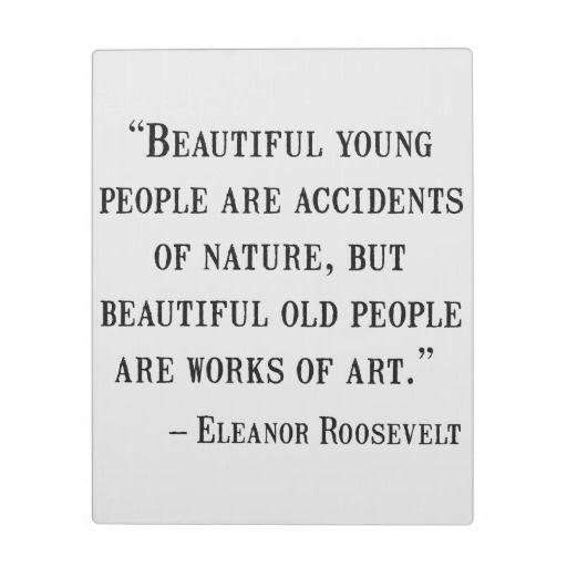 Eleanor Roosevelt Quotes Marines 110 Best Eleanor Roosevelt Images On Pinterest  Inspire Quotes