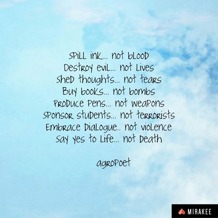 Quotes About Life Love Wisdom: 25+ Best Ideas About Poems About Life On Pinterest