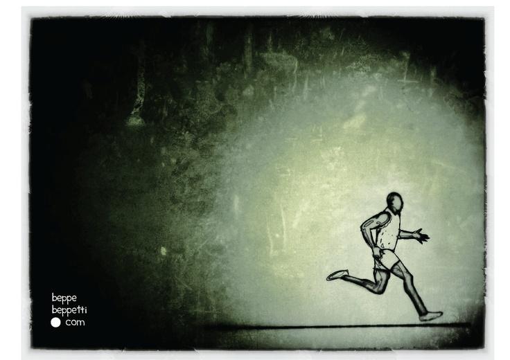 Bolt : www.beppebeppetti.com