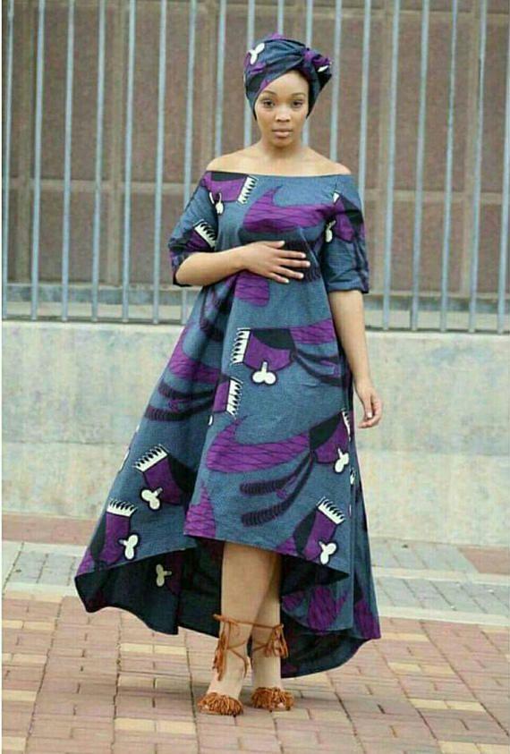 Très belle robe pour le bal, mariage, fiançailles, tapis rouge etc.. Tous nos vêtements sont fait à la main pour s'adapter parfaitement. Avant de commander, s'il vous plaît vérifier le guide/tableau des tailles ci-dessous et être sûr de votre taille. Si vous souhaitez une commande