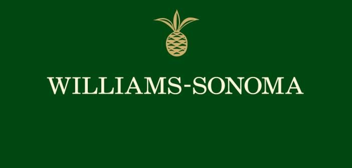 Williams-Sonoma Expands Into Puerto Rican Market