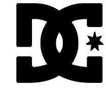 Best Logos Vinyl Decals Images On Pinterest Custom Vinyl - Custom vinyl decals york pa