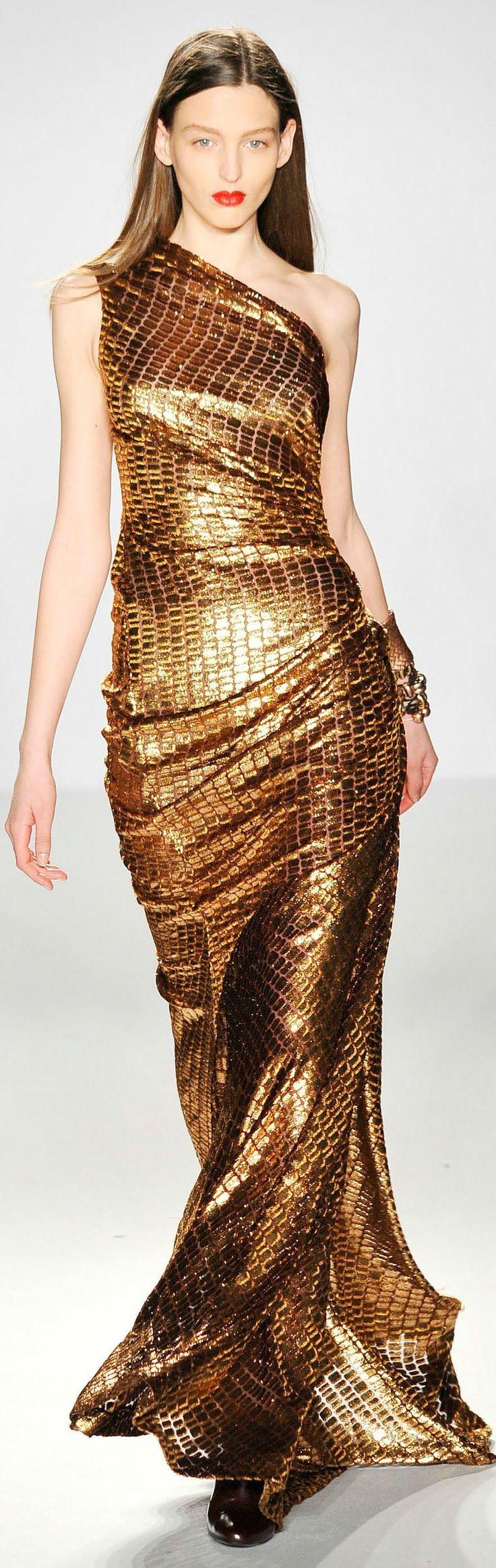 Isaac Mizrahi Evening Gowns_Evening Dresses_dressesss