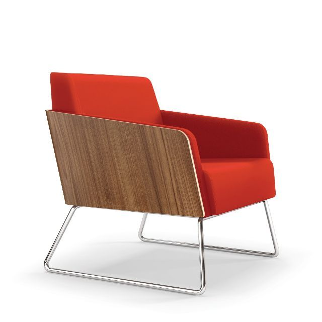 56 best lounge | soft seating images on pinterest | soft seating