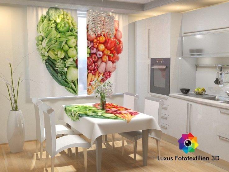 Küchenmöbel ebay ~ Alte boulle möbel sofa stühle tisch um ebay boulle