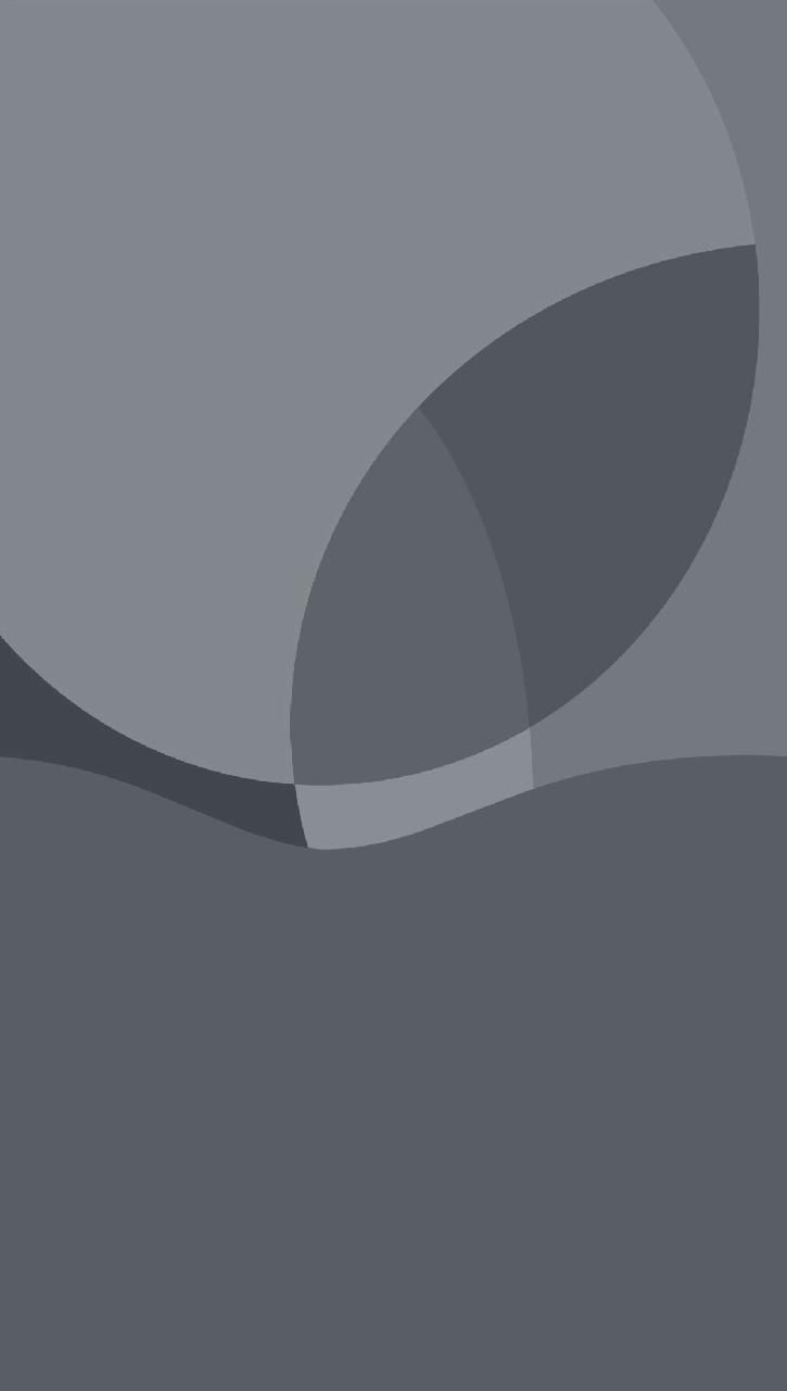 Download Silver Apple Wallpaper By Markosilveira 0c Free On