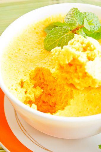 малокалорийные вкусные блюда рецепты с фото