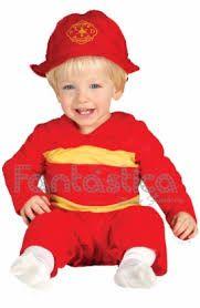 Resultado de imagen para disfraces de superheroes para bebes