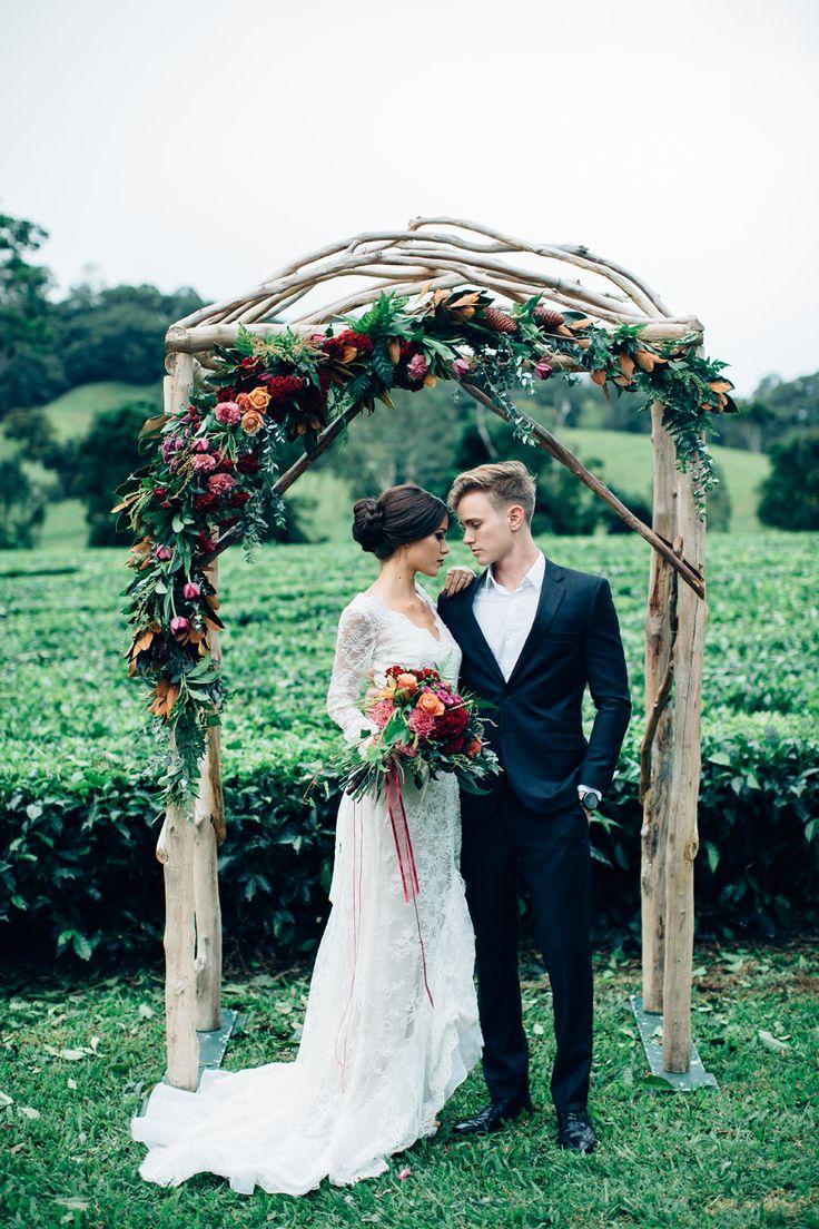camellia-madura-tweed-wedding-venue033.jpg                                                                                                                                                                                 More