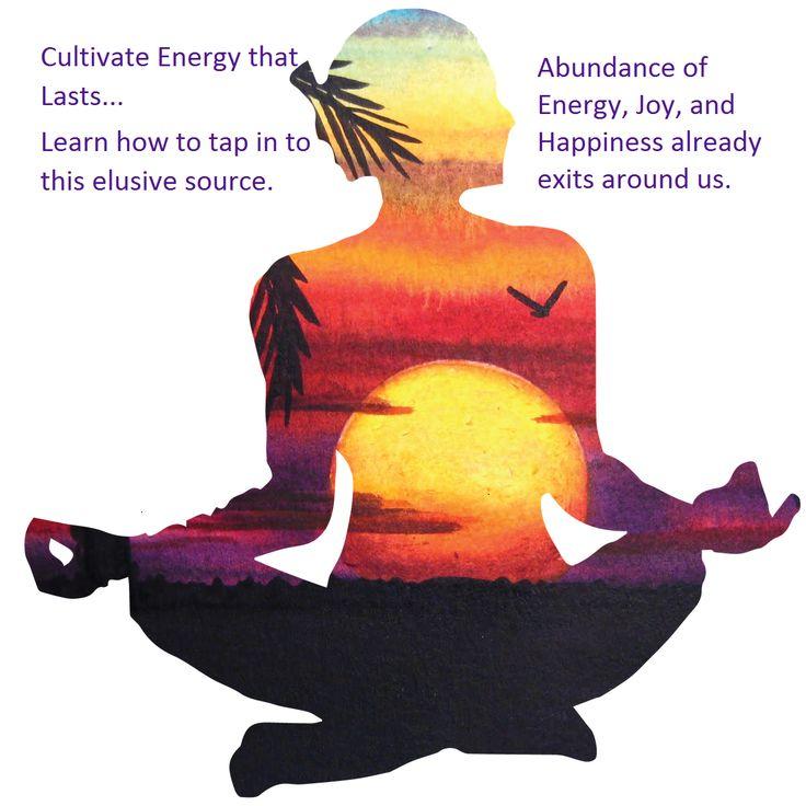 Pranayama Meditation Healing Christian Zen