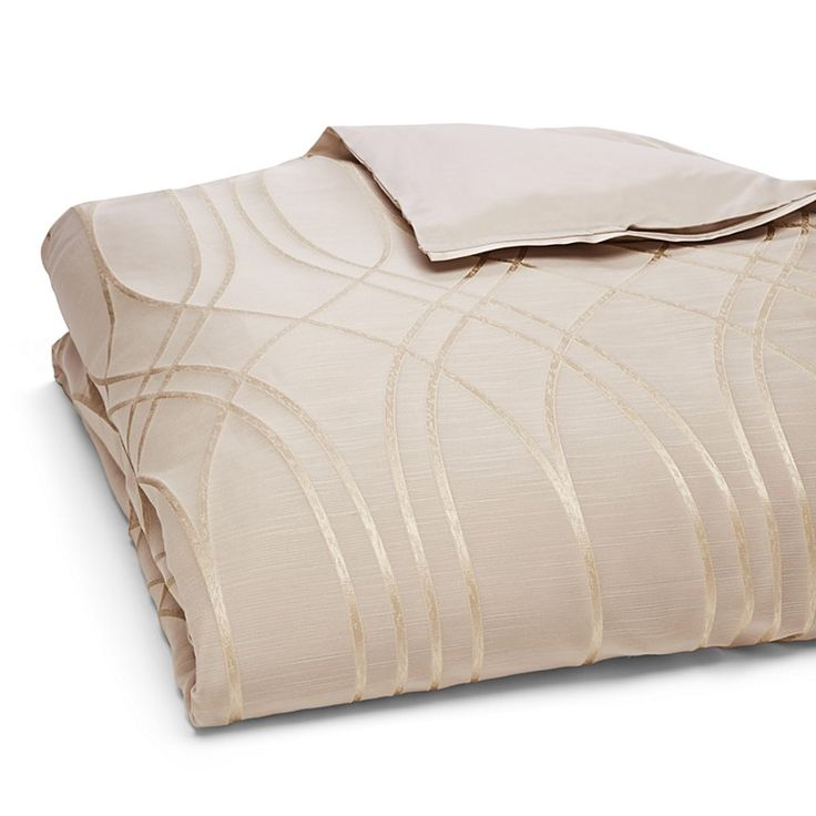 279.99$  Buy now - http://vixwi.justgood.pw/vig/item.php?t=jlvezr28939 - Hudson Park Collection Delano Duvet Cover, Full/Queen - 100% Exclusive 279.99$