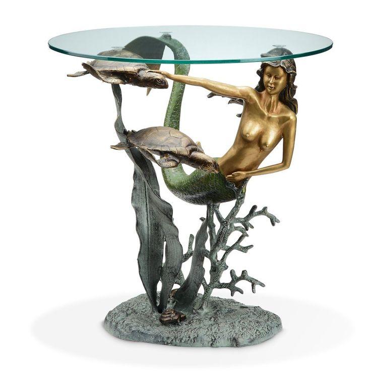 mermaid decor google search - Mermaid Home Decor