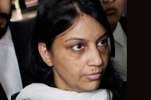 Aarushi murder: Session court rejects Nupur Talwar's bail plea