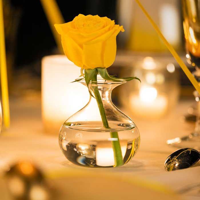 vase soliflore colorant eau pots de fleur boutique options - Colorant Eau Vase