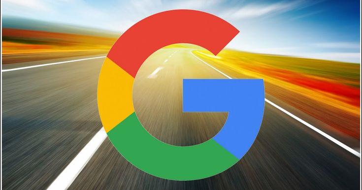 Cara Membuat Akun Google Baru Untuk Mengaktifan Play Store Dan Gmail