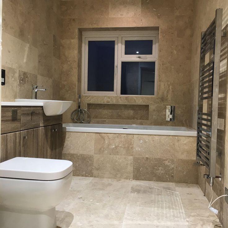 Bathroom Tiles Kent contemporary bathroom tiles kent tile centre canterbury l