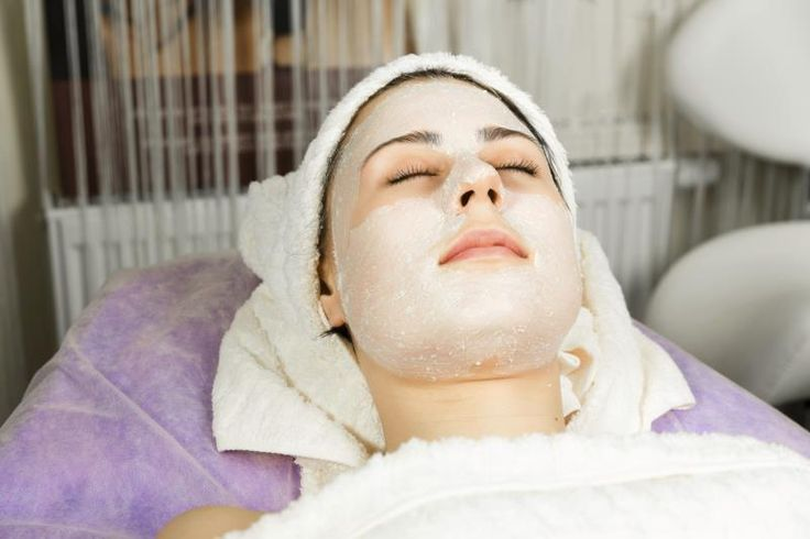 The Best Chemical Peels for Acne Scars