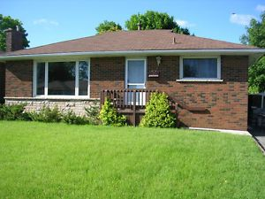 West Mountain Basement Apartment for rent $900 (all inclusive)