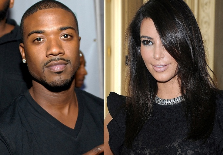 "As we are all aware, Ray J's ""I Hit it First"" slut shamed Kim Kardashian, and women all over, including Ray J's own sister, are in shock of his demeaning lyrics. The fact that he is alluding to taking Kim's purity, and that other men have his ""leftovers,' paints a truly disturbing image of men in the music industry and their views on women."