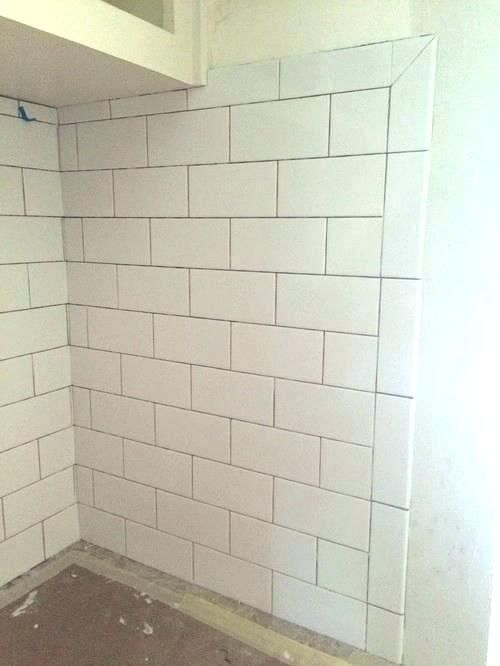 Tile Trim Pieces Wall In X 5 8 1 Bathroom Ideas 2018 Pinterest Tiles And