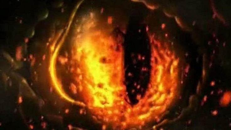 ΔΙΟΡΑΤΙΚΌΝ: Αρχαίοι Εξωγήινοι ~ Γκρίζοι και Ερπετοειδείς (video) / Ancient Aliens ~ Grey and reptilian (video)