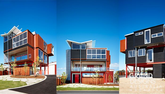 grand-designs-australia-paynesville-industrial-house