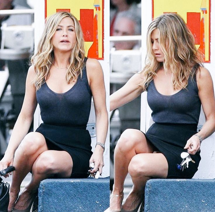 jennifer aniston sex and the city in Frisco